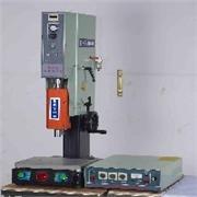 玩具枪超声波/焊玩具公仔机器/公仔超声波机/超声波焊接设备