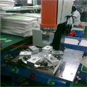 自动转盘塑焊机/转盘式焊接机/自动超声波机/全自动超声波