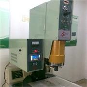 超声波维修/超声波机维修/超声波设备维修