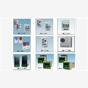 供应GudenbergCM□□□K□K系列温度湿度控制器
