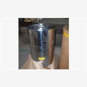 供应CPP 复合膜 低温复合膜 CPP 20-25U复合膜
