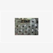 销售:BOPP12U光膜 BOPP15U光膜 塑料薄膜