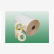 供应BOPP18U光膜 BOPP 19U光膜塑料薄膜