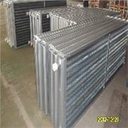 广州擎立高效供应印刷机散热器,干式复合机散热器,换热器?。?!