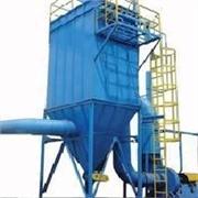 【火热】合肥脉冲除尘器价格 脉冲除尘器批发商 首选莱特