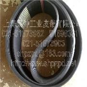 供应推土机空调皮带专业品质 价格合理