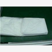 供应苏州POF收缩袋,昆山热收膜袋子