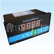 供应烨立工控YL-C804-01-23-HL智能型仪器仪表/四路继电器/显示