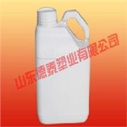 高品质塑料桶
