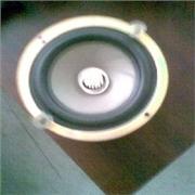 收购倒闭音箱回收家庭影音库存产品 音响设备厂整厂收购