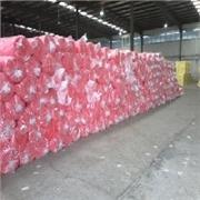 大城彩色玻璃棉供应价格,彩色玻璃棉厂家批发/大城德胜