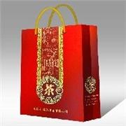 彩印包装袋 产品汇 福州彩印编织袋,福州彩印包装袋,福州彩印无纺布袋
