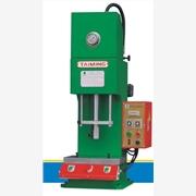 供应XTMXTM-103C系列C型液压机/XTM-103C系列C型液压机/