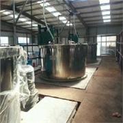 专业洗回收砂 供应半成品回收砂2000# 1500#