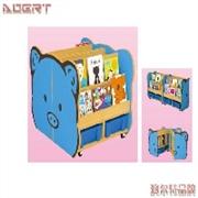 沈阳金色童年专业生产幼儿玩具柜,幼儿书包柜,幼儿园配套产品