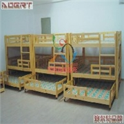 沈阳金色童年专业生产幼儿床,幼儿推拉床,幼儿塑料床,幼儿玩具