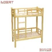 幼儿床,实木床,塑料床,推拉床厂家--沈阳金色童年