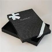 厦门服装包装盒印刷——厦门丽龙彩印刷