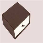 厦门工艺品包装盒印刷——丽龙彩印刷