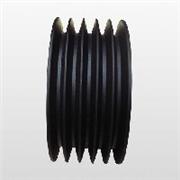 河南铸造国标spabcz皮带轮(邯郸恒发传动件制造厂)