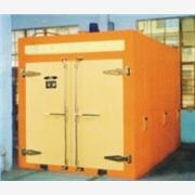 供应变压器固化炉