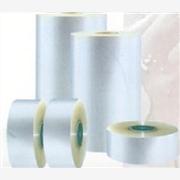 供应BOPET36U烫金膜 BOPET12U印刷膜 PET烫金膜
