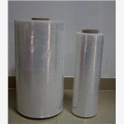 供应塑料包装 PE 20-25U热收缩膜 PE复合膜