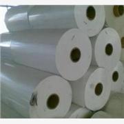供应BOPP25U珠光膜 餐具包装薄膜 24U珠光膜