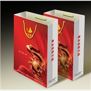 供应长沙食品包装盒-食品包装箱批发