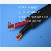 库存环保低烟无卤控制电缆