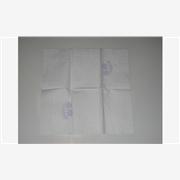 供应餐巾纸压花折叠机