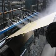 供应包装印刷加湿器 瓦楞纸箱加湿器