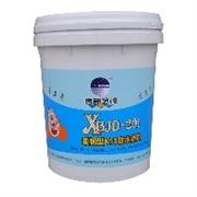 广西防水材料厂 广西防水材料公司 选择【金达】选择安全