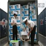 代理进出口商检,深圳办理进出口商品检验服务的公司/流程/报价