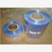 供应:PVC塑料薄膜 PVC收缩膜 PVC热收缩膜