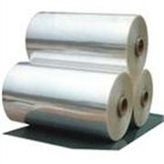 天津供应 CPP 25U低温复合膜 CPP薄膜