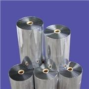 天津供应 BOPET薄膜 BOPET印刷膜 BOPET镀铝膜