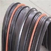 专业提供651橡胶止水带 651橡胶止水带厂家批发 价廉