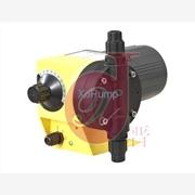 供应上海协晋JMW机械隔膜式计量泵