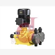 供应上海协晋2JMX机械隔膜式计量泵