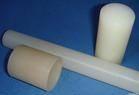 供应德旺耐酸碱UPE片材,板材,直径10毫米棒材多少钱1米