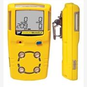 供应BWMC2-4四合一气体检测仪