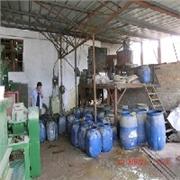 生产菱镁制品选择菱镁改性剂很重要