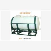 供应惠顺立式、卧式塑料化工储罐