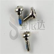 东莞提供建筑机械台阶螺丝 电工仪表台阶螺丝 电工仪器台阶螺丝