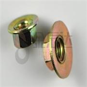铜螺母 特殊螺母 压铆螺母 盖形螺母 尼龙螺母 六角螺母