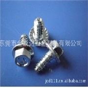 组合螺丝厂家/不锈钢组合螺丝/特殊组合螺丝/螺丝