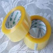 包装胶带 封箱胶带采购 胶带分类 各类胶带供应找苏州应轩包装