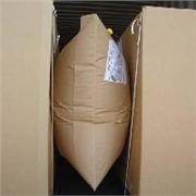 集装箱运输保护包装充气袋厦门骏飞供应价格规格