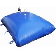 PVC水囊 山东PVC水囊 饮用水囊价格 润达